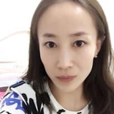 Perfil de usuario de 宝珍