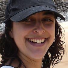 Profil utilisateur de Sonia & João