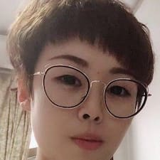 Profil korisnika 萌萌
