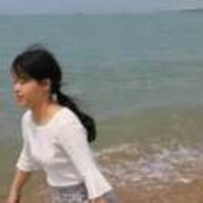 Profil utilisateur de 丽芯