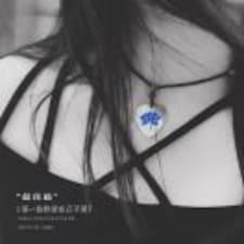Profil korisnika 晓芬