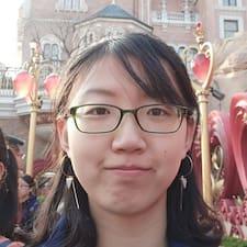 Miaoqing User Profile