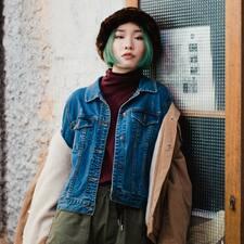 Yoona User Profile