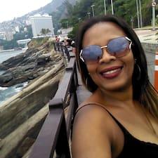 Marcia238