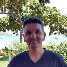 Профиль пользователя Marcos Soares