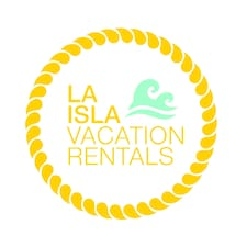 Profil Pengguna La Isla Vacation Rentals