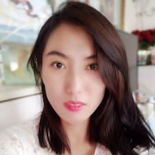 Profil utilisateur de 晓征