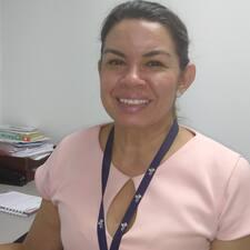 María Dulis User Profile