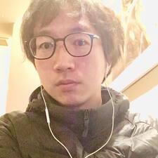 Nutzerprofil von 寛樹
