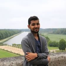 Ravi - Profil Użytkownika