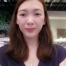 Maylene User Profile