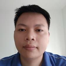 Bao Tin User Profile