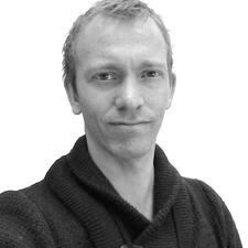 Rune - Profil Użytkownika