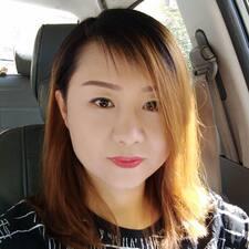 美多 User Profile