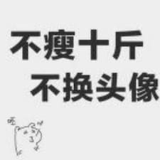 Профиль пользователя 慕枫