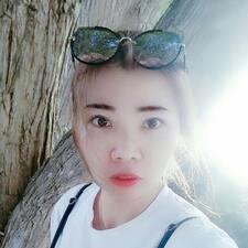 晓玉 User Profile