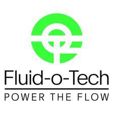 Fluid-O-Tech User Profile