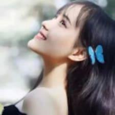 Profilo utente di 培培