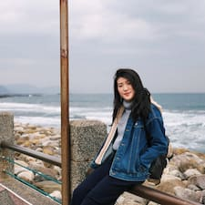 Yu Hsuan