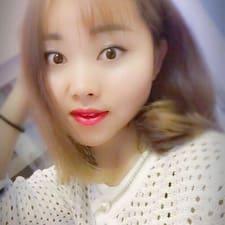 Profil utilisateur de 希冉