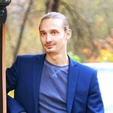 Vasiliy님의 사용자 프로필