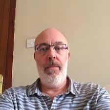 Profilo utente di Micheal