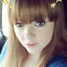 Kelley Kullanıcı Profili