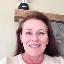 Потребителски профил на Lori
