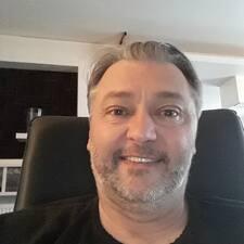 Danny Kullanıcı Profili