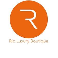 Rio Luxury