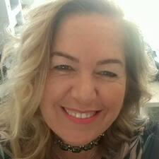 Profil korisnika Maria Aparecida