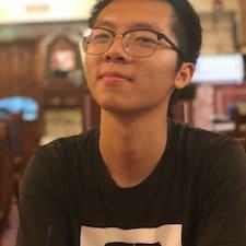 Nutzerprofil von 观平