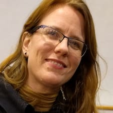 Severine - Profil Użytkownika