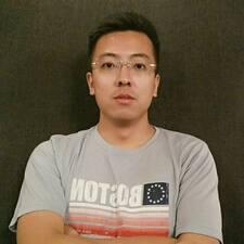Xinbo User Profile