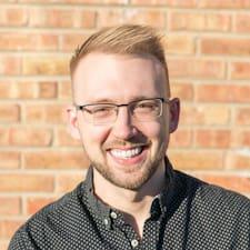 Profilo utente di Dave