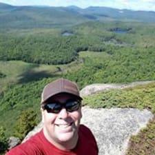 Dennis Curt User Profile