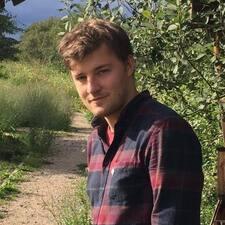 Profil korisnika Przemek