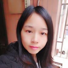 Profil korisnika 美红