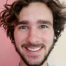 Josh Brukerprofil