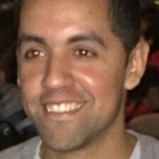 Esteban - Profil Użytkownika