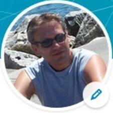Boguslaw Kullanıcı Profili
