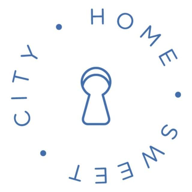 Profil korisnika Home Sweet City