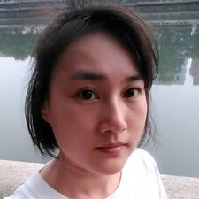 Profilo utente di 岚