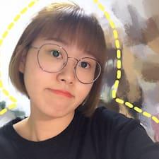 Profil utilisateur de 逸凡