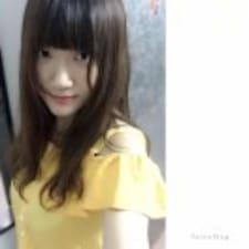 嘉璇 - Profil Użytkownika