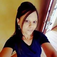 Naseera User Profile