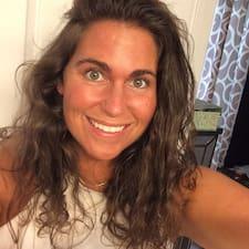 Katelyn - Profil Użytkownika