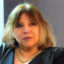 Profil korisnika Maria Cristina