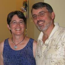 Jim And Hedy Kullanıcı Profili