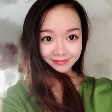 丽莎님의 사용자 프로필